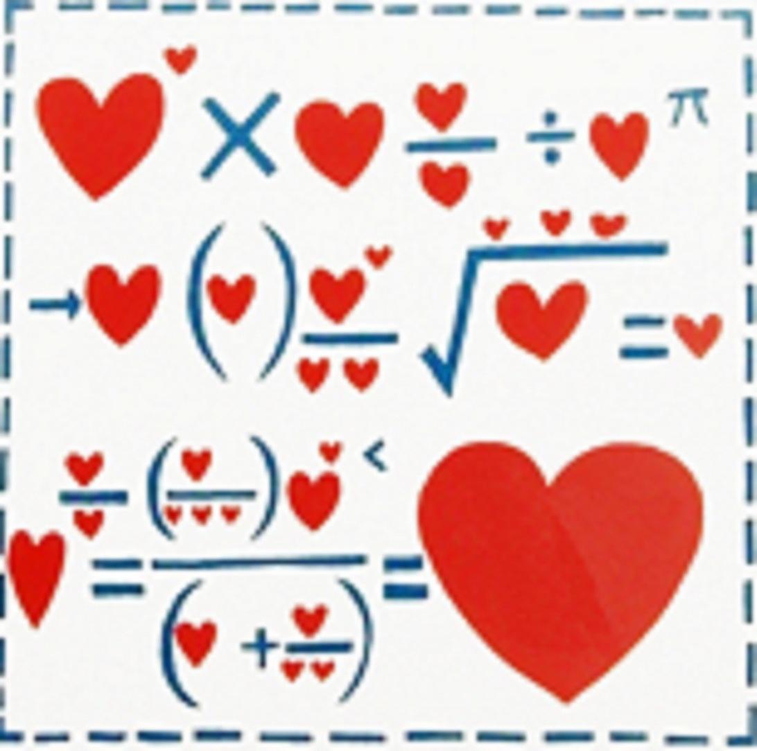 Makna Cinta Gosip Cerita Page 2