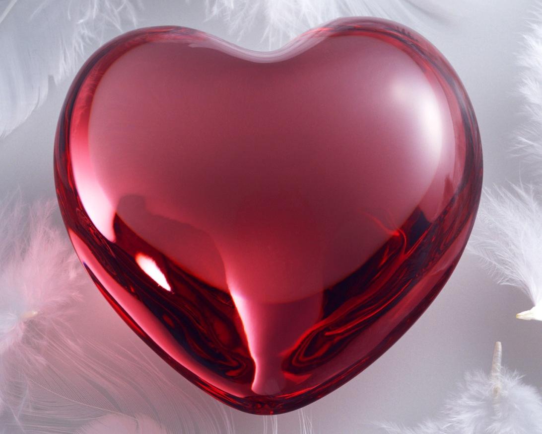 Romantis Gosip Cerita Page 3