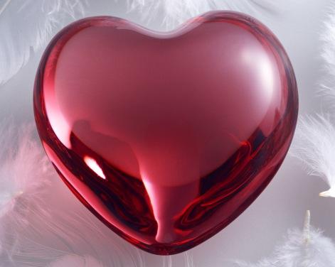 Gambar Cinta 3D