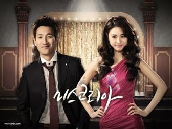 Cerita Korea Lee Sun Kyun