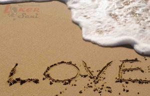 Cerpen Remaja Romantis