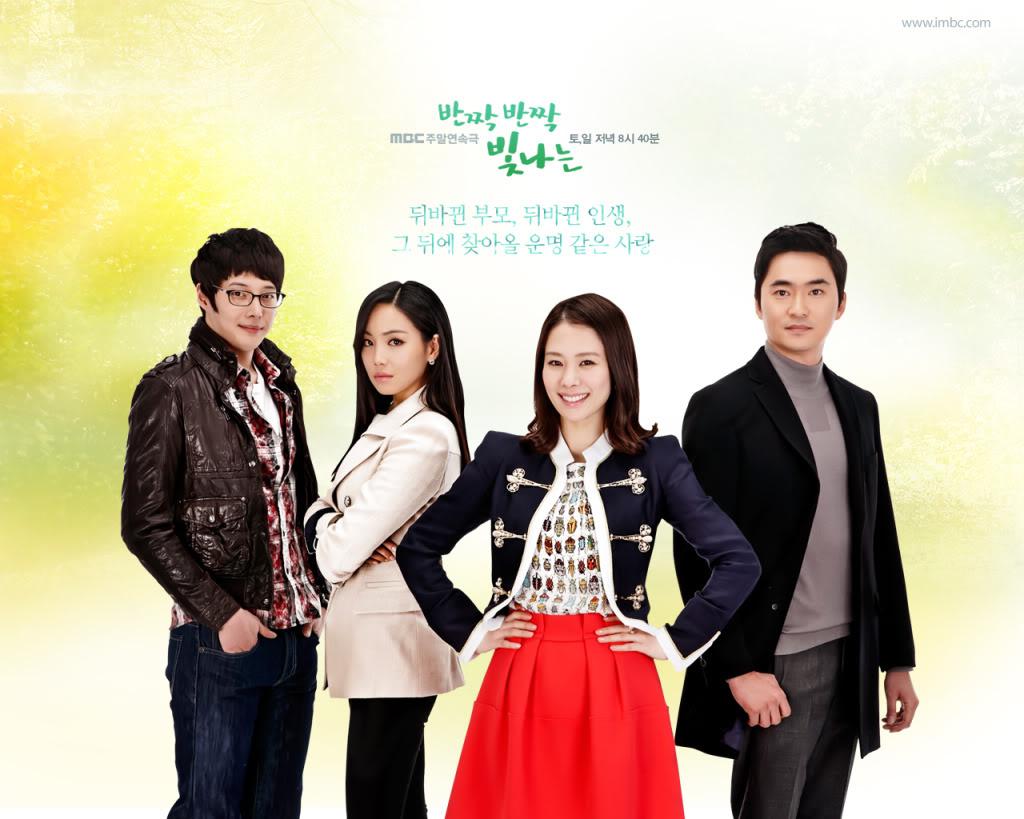 Cerita Nyata Korea Cinta