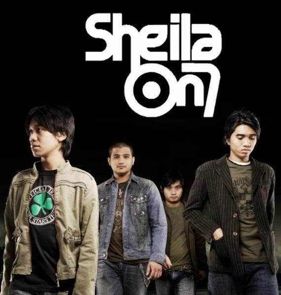 Album Musim Yang Baik Sheila On 7 2014
