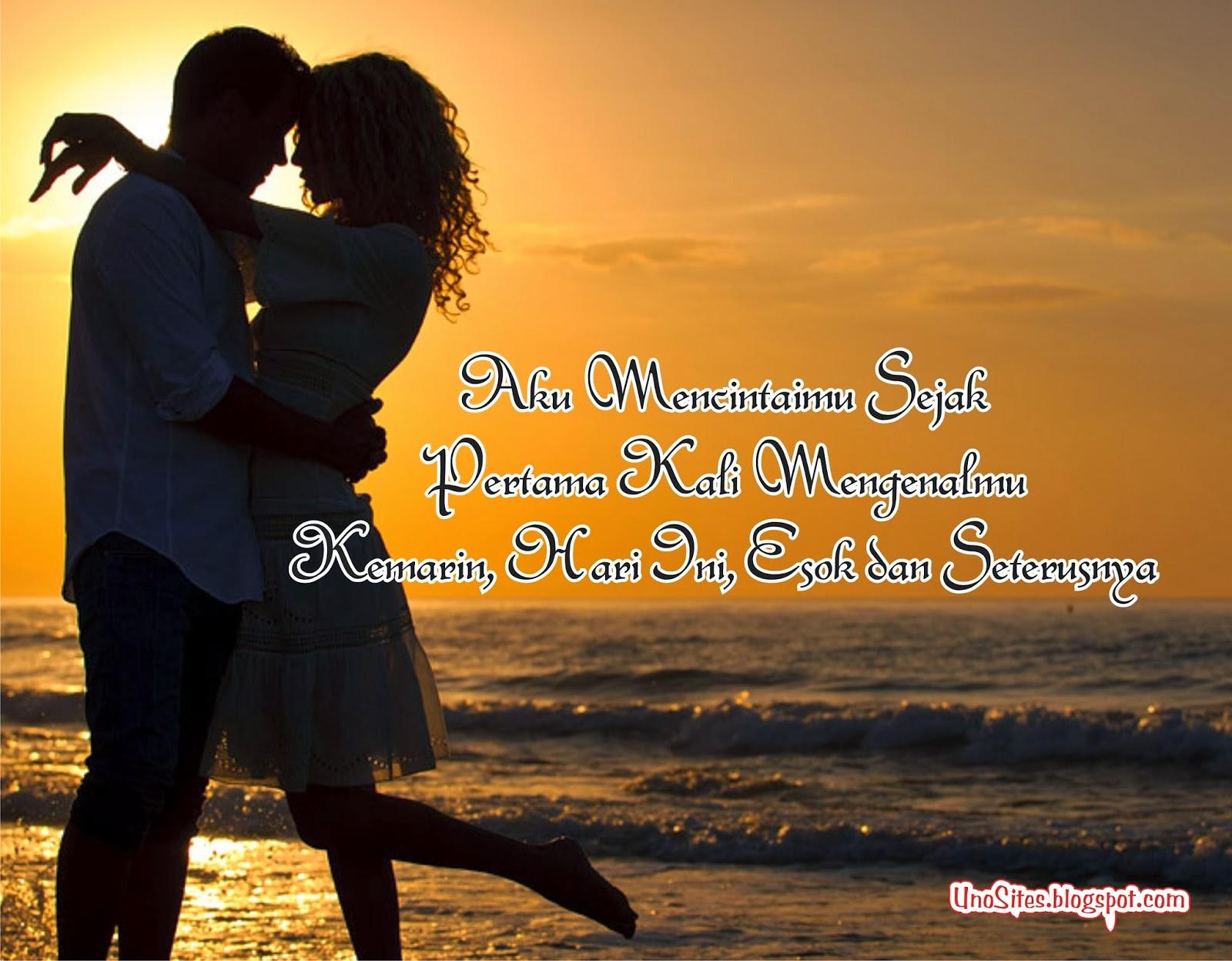 Kata Kata Romantis Mutiara