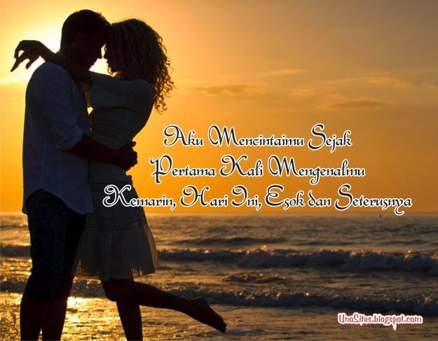 4db3a-kata-kata-cinta-romantis-hari-ini
