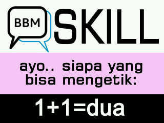 DP BBM 11