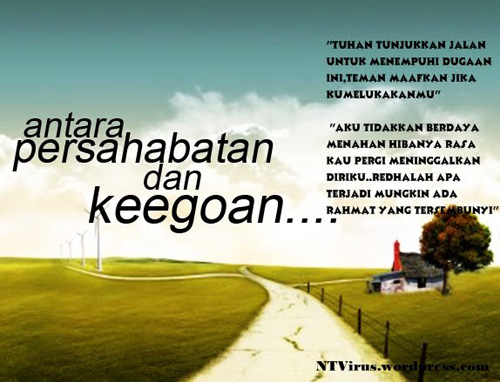 Katakata Islam