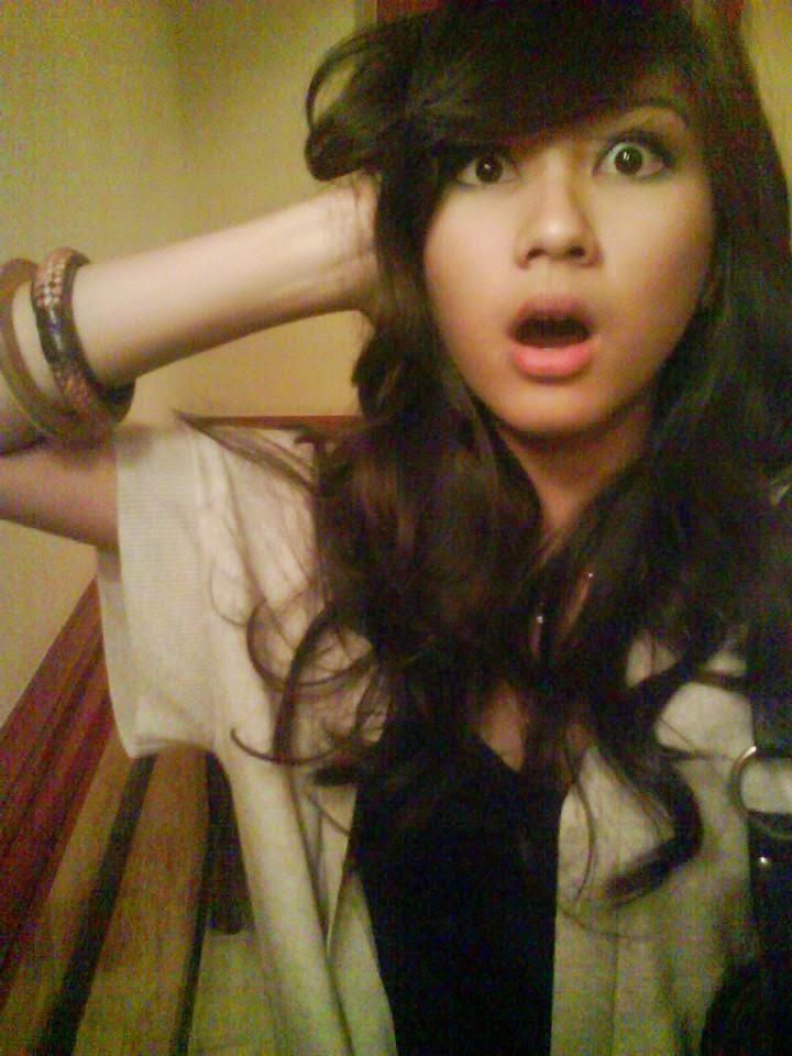 Jessica Mila 1