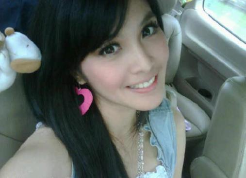 Sandra Dewi Instragram Terbaru