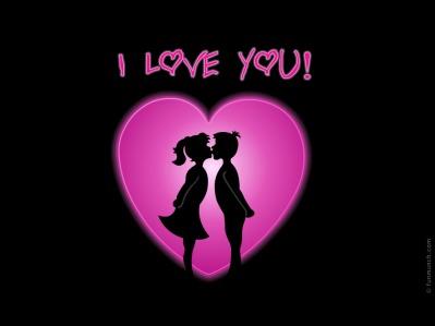 Gambar Cinta Logo Love