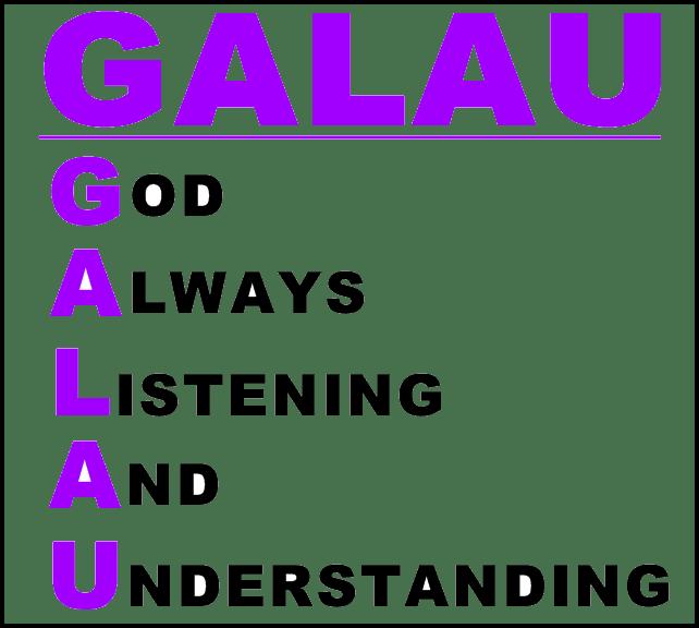 Gambar Kata+Kata+Galau