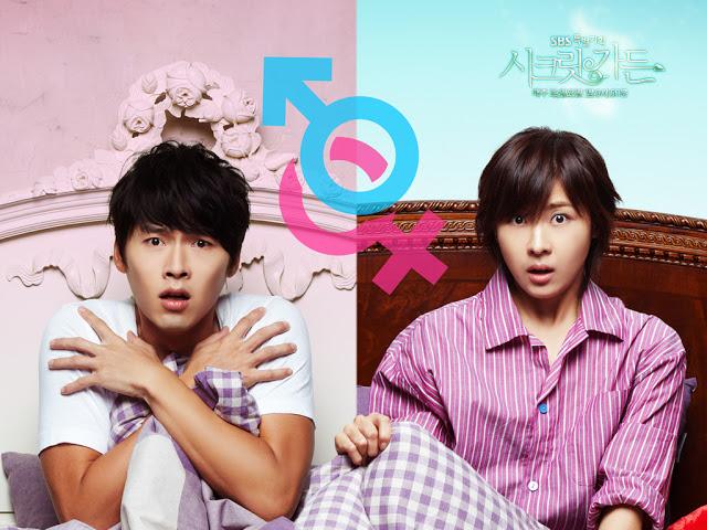 Cerita Drama Korea TV