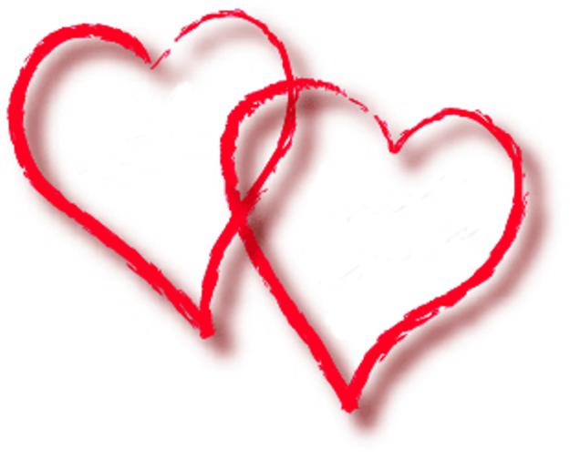 c9ed3-cerpen-cinta-terbaru