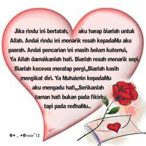 kata kata cinta mutiara+cinta