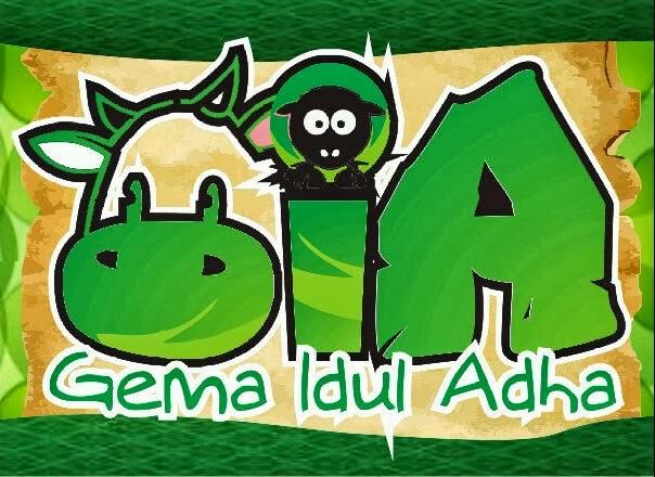 Katakata Idul Adha