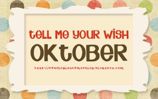 Bulan Oktober