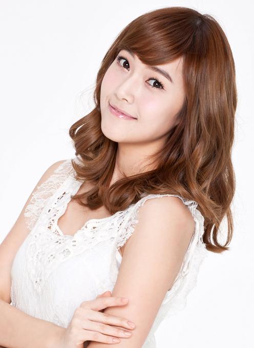 Jessica SNSD Keluar Girls Generation