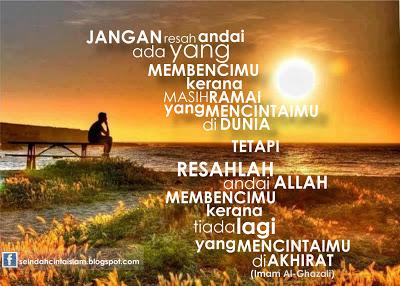 b594a-gambar-kata-kata-mutiara-islami-2