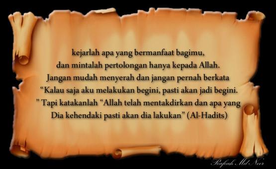 gambar-kata-kata-mutiara-islam-dari-hadits-555x340